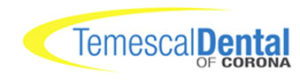 Temescal Dental logo